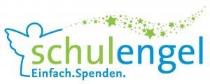 schulengel-logo_rgb-300x120