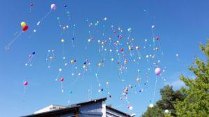 2016_kinderrechtefest_luftballon