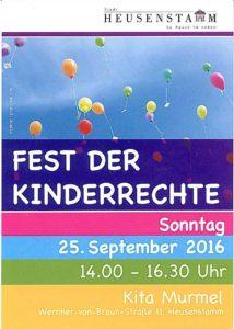 2016_kinderrechtefest_a